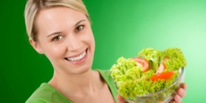 A nutricionista-9181
