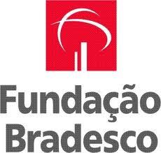 A Fundação Bradesco