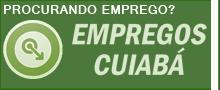 A Banner Empregos Cuiabá