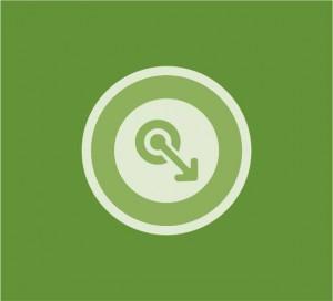 A Logo Emp. Cuiabá