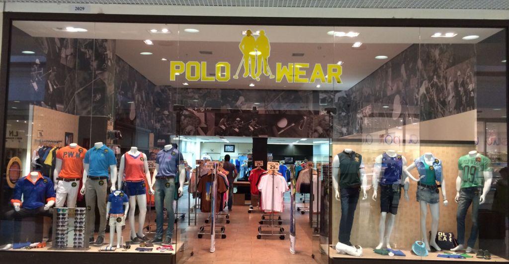 Polo Wear contrata Gerente - Empregos Cuiabá 96fd70cdbc97d