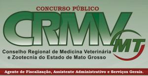 Conselho Veterinária