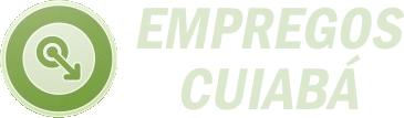 Empregos Cuiabá